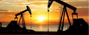 الدليل الشامل لتداول النفط