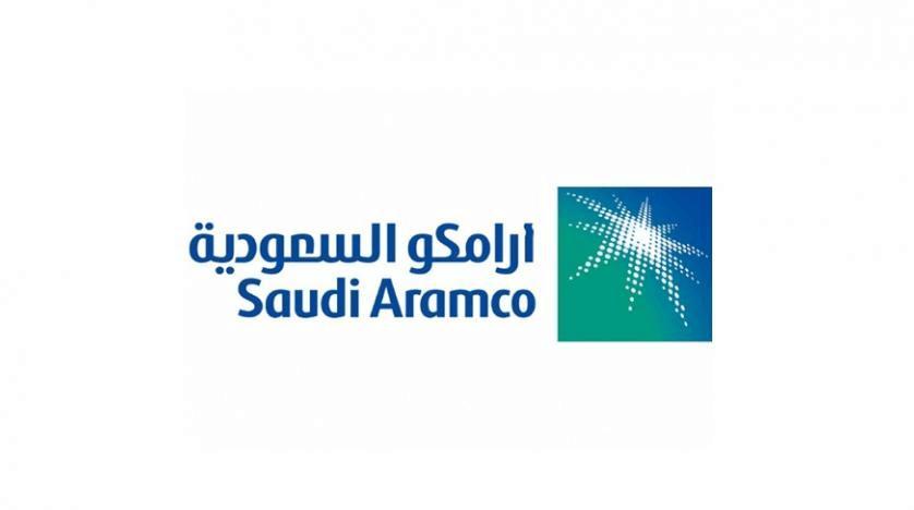ارامكو السعودية: التاريخ والنشأة، والاكتتاب العام.